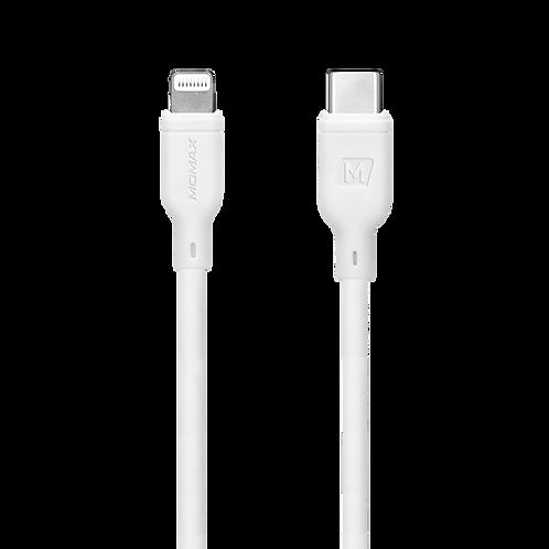 Zero Type C to Lightning 1.2m 連接線