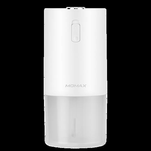 FEEL mini 便攜式空氣加濕香薰燈