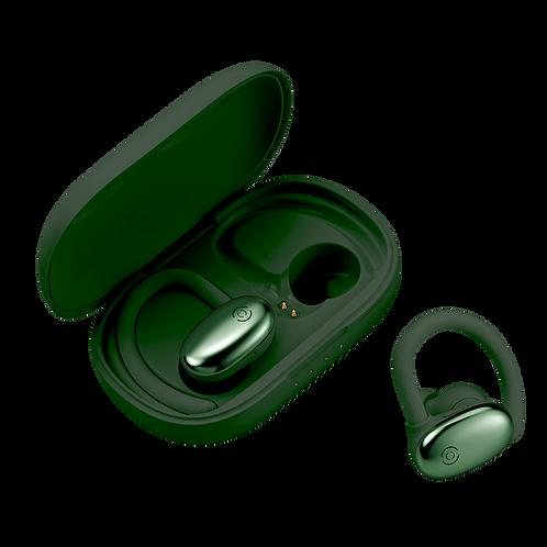 JOYFIT真無線藍牙耳機及充電盒