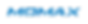 momax logo.png