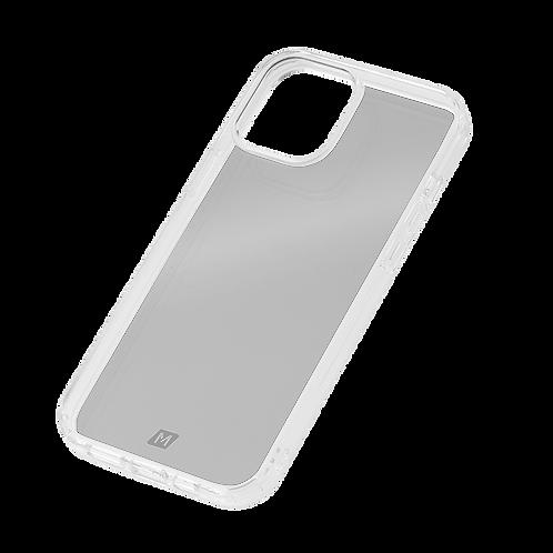 透明軟保護殼 (iPhone 12)