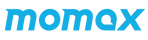 new momax logo.png