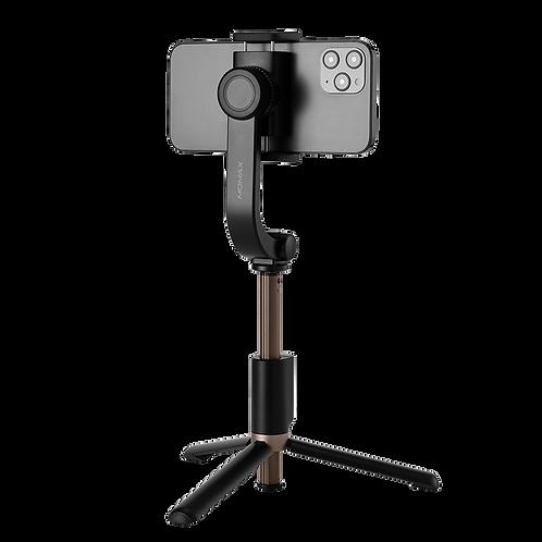 Selfie stable 2 三合一穩定器自拍三腳架
