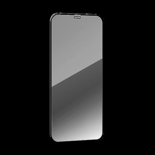 Glass Pro+ 2.5D 抗菌玻璃貼 (iPhone 12)