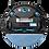 Thumbnail: Trio-Cleanse IoT智能紫外光掃拖機械人