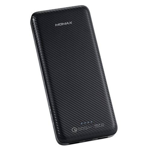iPower Minimal PD5 63W 快充流動電源 20000mAh