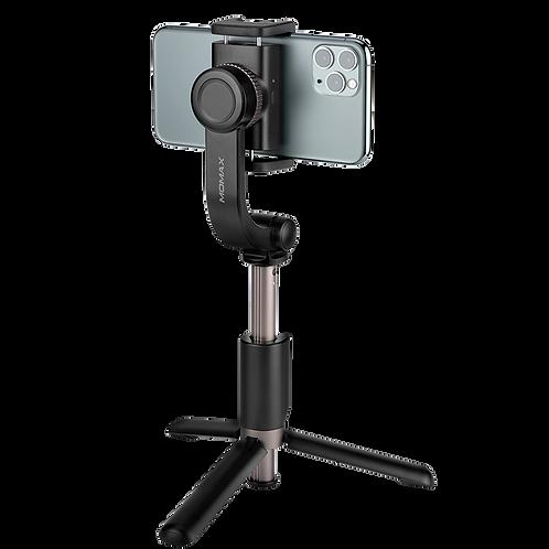 Selfie stable 迷你穩定器自拍三腳架