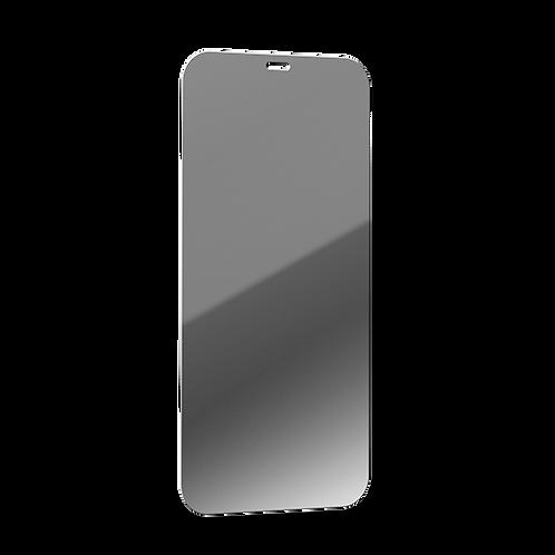 Glass Pro+ 0.33mm 玻璃貼 (iPhone 12)
