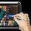 Thumbnail: ONElink 主動式電容觸控筆