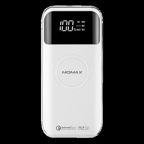 Q.Power Air2+ 無線充電流動電源 20000mAh
