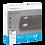 Thumbnail: Lite Tracker IoT 智能體脂磅