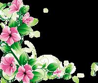 pink-flower-vine-clip-art_169857_edited.