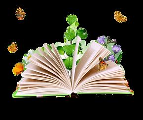 Uplifting-books-books-to-uplift-susan-sm