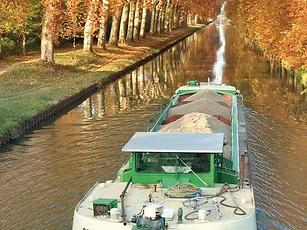 bateau_edited.png
