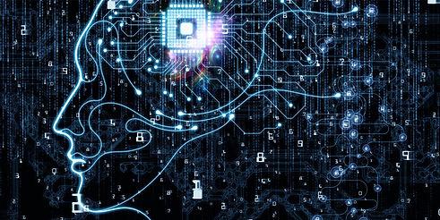 intel-deep-learning-ia-intelligence-arti