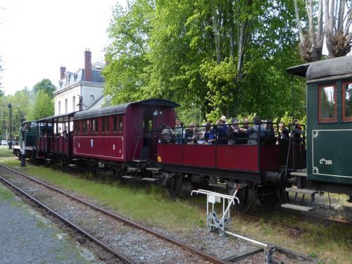 train-touristique-guitres-marcenais-1202