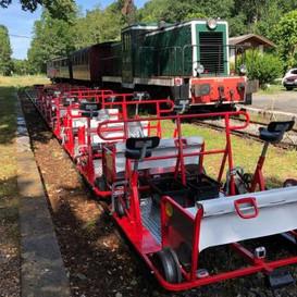 velo-rail-pays-gabaye-guitres-122196-5_w