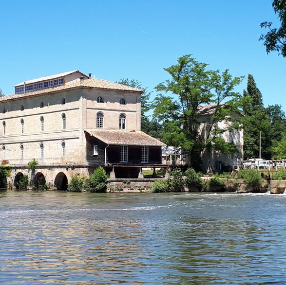 visite-moulin-porcheres-atelier-pain-118