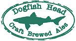 109082_dogfish-head-logo-png.jpg