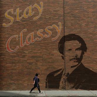 Brett_Snyder_Stay_Classy_Graffiti.jpg