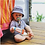 Thumbnail: Thinkbaby Safe Sunscreen (6oz) - Family Size
