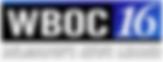 Screen Shot 2020-05-14 at 4.22.33 PM.png