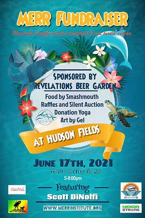 MERR-Revelations Beer Garden poster.jpeg