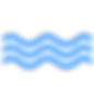 water-1314955_960_720.png