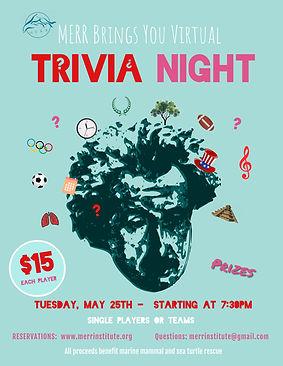 Trivia Night Flyer.jpeg