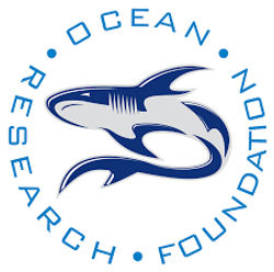 Ocean Research Foundation