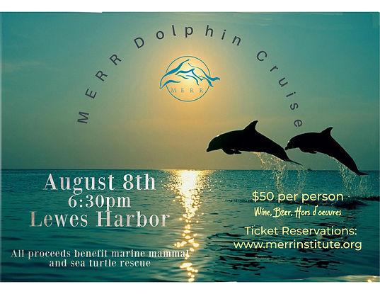 August 8th dolphin cruise.jpg