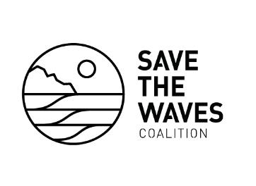 Endangered Waves