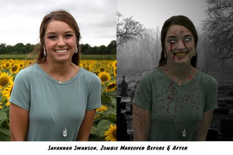 ZombieMakeover_Savannah Swanson.jpg