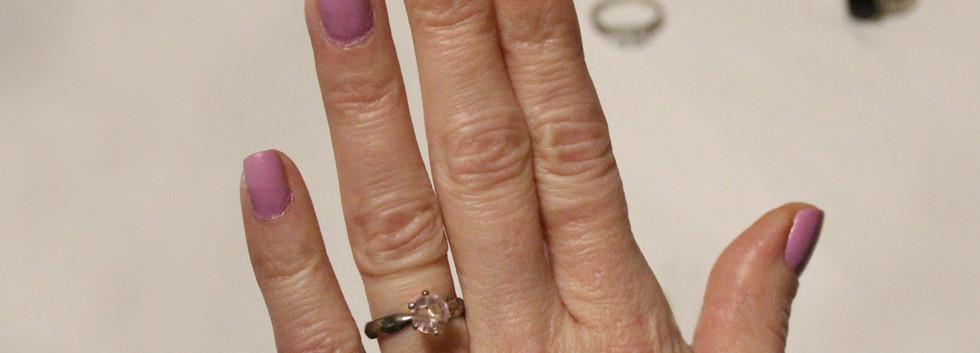 Copy of Rings Jana Ruark.jpg