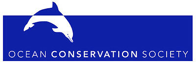Ocean Conservation Society