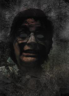 zombie selfie color_Cassidy_Clark.jpg