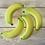 Thumbnail: Banana Kiwi Bath Bomb