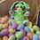 Thumbnail: Rainbow Eggs