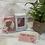 Thumbnail: Lady Million Gift Pack