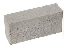 weight brick.jpg