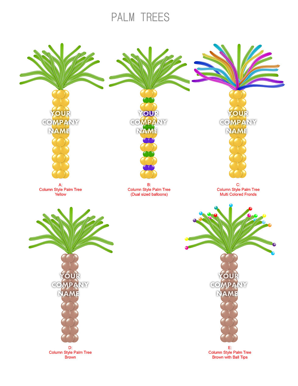 All Palm Trees copy.jpg