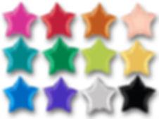 Stars_3 copy.jpg