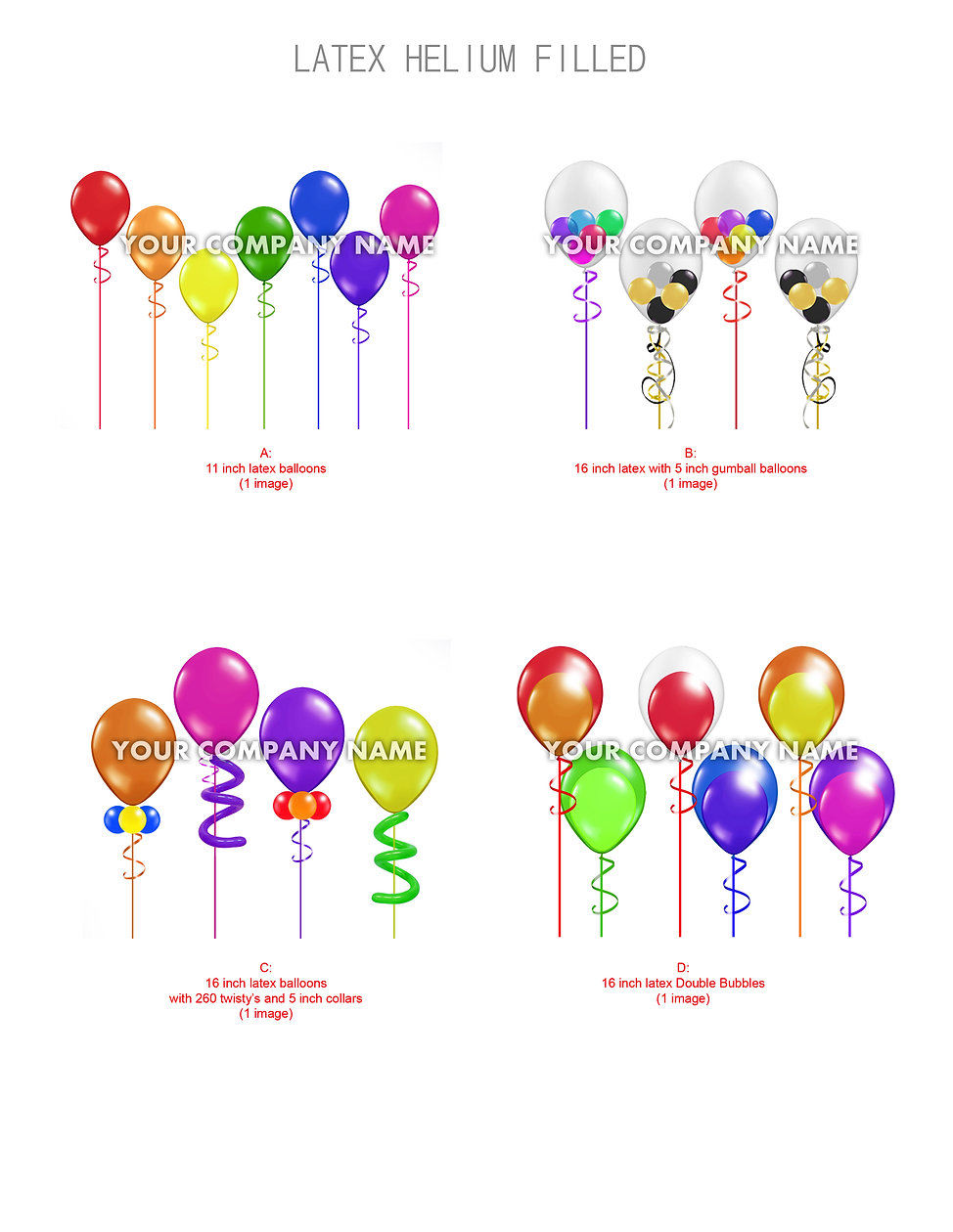 All Latex Helium copy.jpg