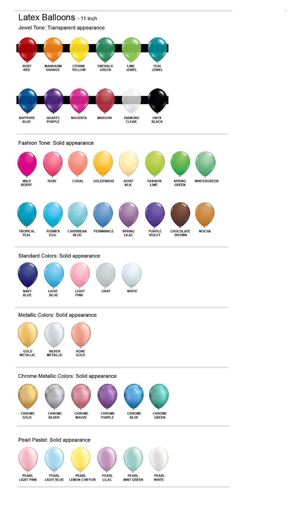 Color Chart 1 copy.jpg