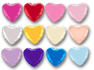 Hearts_1 copy.jpg