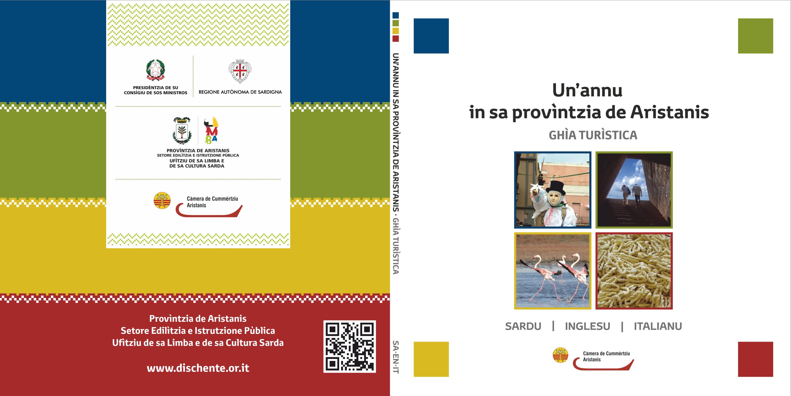 Pubblicazione_Un'annu_in_provìntzia_de_Aristanis