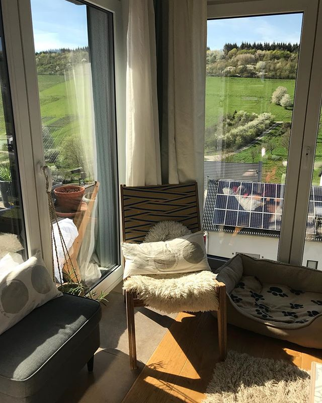 Places in the sun ☀️ ———————-☀️☀️☀️———————_#nofilterneeded #aplaceinthesun #interior444 #interior125