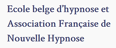 ecole belge hypnose bruxelles.png