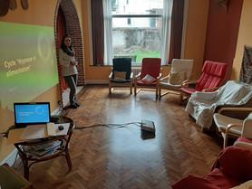 ateliers hypnose et alimentation.jpg