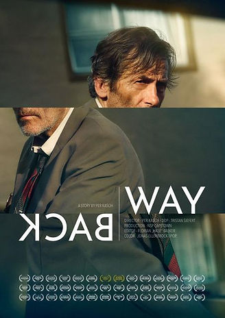 WayBack Poster.jpg